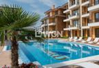 Morizon WP ogłoszenia | Mieszkanie na sprzedaż, Bułgaria Burgas Sveti Włas, 39 m² | 4982