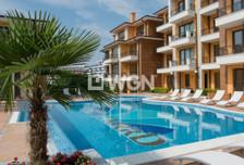 Mieszkanie na sprzedaż, Bułgaria Burgas Sveti Włas, 39 m²