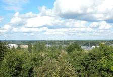 Mieszkanie na sprzedaż, Szczecin Stołczyn, 41 m²