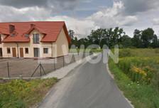 Działka na sprzedaż, Kiełczówek, 11017 m²