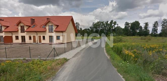 Morizon WP ogłoszenia | Działka na sprzedaż, Kiełczówek, 11017 m² | 7923