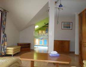 Mieszkanie do wynajęcia, Ostrów Wielkopolski Zębcowska, 38 m²
