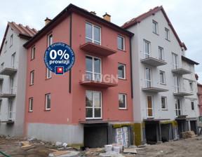 Mieszkanie na sprzedaż, Lubin, 43 m²