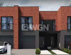 Dom na sprzedaż, Lubin Małomicka, 115 m²