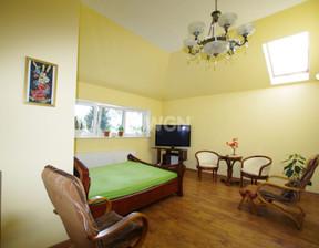 Dom na sprzedaż, Szklary Górne Szklary Górne, 280 m²