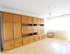 Mieszkanie na sprzedaż, Lubin PRZYLESIE I, 68 m²
