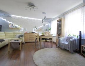 Mieszkanie na sprzedaż, Lubin, 73 m²