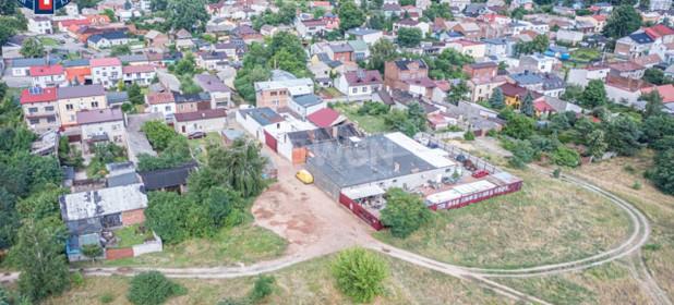 Lokal usługowy na sprzedaż 742 m² Będziński Siewierz Centrum - zdjęcie 2