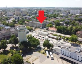 Działka na sprzedaż, Piotrków Trybunalski Słowackiego, 3132 m²