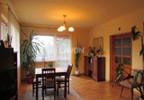 Dom na sprzedaż, Rzeszów Nowe Miasto, 400 m² | Morizon.pl | 5408 nr4