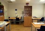 Biuro na sprzedaż, Rzeszów Śródmieście, 110 m² | Morizon.pl | 0242 nr7