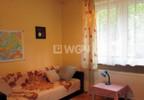 Dom na sprzedaż, Rzeszów Nowe Miasto, 400 m² | Morizon.pl | 5408 nr8