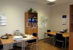 Biuro na sprzedaż, Rzeszów Śródmieście, 110 m² | Morizon.pl | 0242 nr6