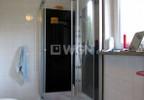Dom na sprzedaż, Rzeszów Nowe Miasto, 400 m² | Morizon.pl | 5408 nr10