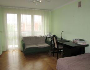 Mieszkanie do wynajęcia, Rzeszów Śródmieście, 67 m²