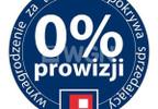Dom na sprzedaż, Rzeszów Nowe Miasto, 400 m² | Morizon.pl | 5408 nr3