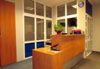 Biuro na sprzedaż, Rzeszów Śródmieście, 110 m² | Morizon.pl | 0242 nr2