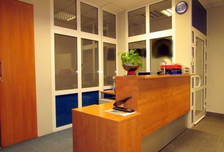 Biuro na sprzedaż, Rzeszów Śródmieście, 110 m²
