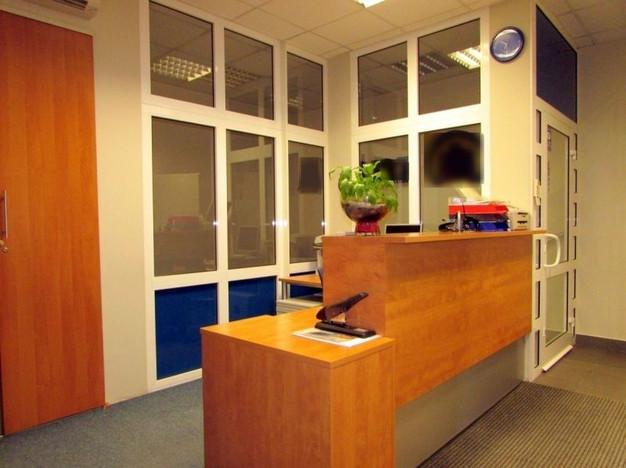 Biuro na sprzedaż, Rzeszów Śródmieście, 110 m² | Morizon.pl | 0242