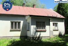 Dom na sprzedaż, Straszydle Straszydle, 130 m²