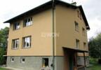 Dom na sprzedaż, Rzeszów Nowe Miasto, 400 m² | Morizon.pl | 5408 nr11