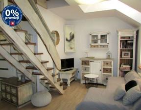 Mieszkanie na sprzedaż, Rzeszów Krośnieńska, 75 m²