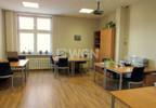 Biuro na sprzedaż, Rzeszów Śródmieście, 110 m² | Morizon.pl | 0242 nr4