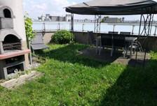 Mieszkanie na sprzedaż, Warszawa Mokotów, 86 m²