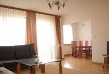 Mieszkanie na sprzedaż, Warszawa Ochota, 127 m²