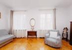 Morizon WP ogłoszenia   Mieszkanie na sprzedaż, Warszawa Stare Miasto, 48 m²   1410