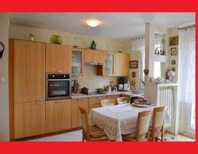 Mieszkanie na sprzedaż, Warszawa Ochota, 45 m²