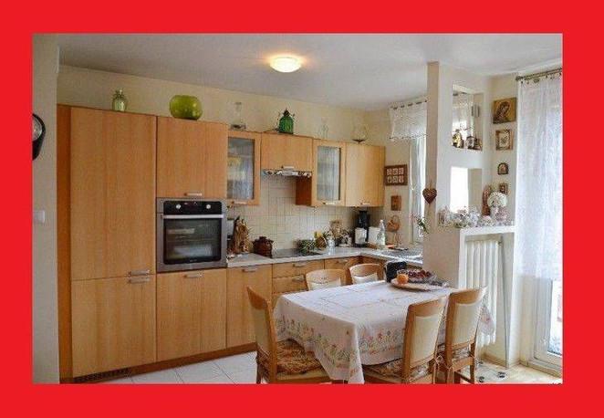 Morizon WP ogłoszenia | Mieszkanie na sprzedaż, Warszawa Ochota, 45 m² | 3964