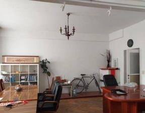Mieszkanie na sprzedaż, Warszawa Ochota, 73 m²