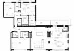 Morizon WP ogłoszenia | Mieszkanie na sprzedaż, Warszawa Mokotów, 303 m² | 6691