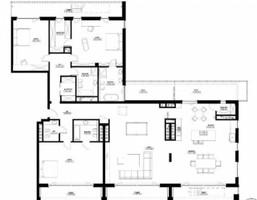 Morizon WP ogłoszenia   Mieszkanie na sprzedaż, Warszawa Mokotów, 303 m²   6691