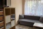 Morizon WP ogłoszenia   Mieszkanie na sprzedaż, Warszawa Mokotów, 50 m²   8507