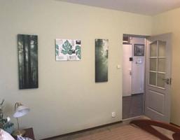 Morizon WP ogłoszenia | Mieszkanie na sprzedaż, Warszawa Wola, 66 m² | 3319