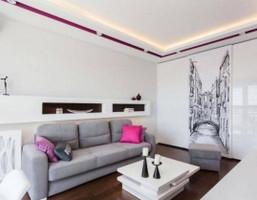 Morizon WP ogłoszenia   Mieszkanie na sprzedaż, Warszawa Mokotów, 48 m²   3449
