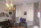Morizon WP ogłoszenia   Mieszkanie na sprzedaż, Warszawa Stare Miasto, 50 m²   1260