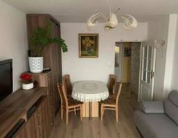Morizon WP ogłoszenia | Mieszkanie na sprzedaż, Warszawa Wola, 43 m² | 1150