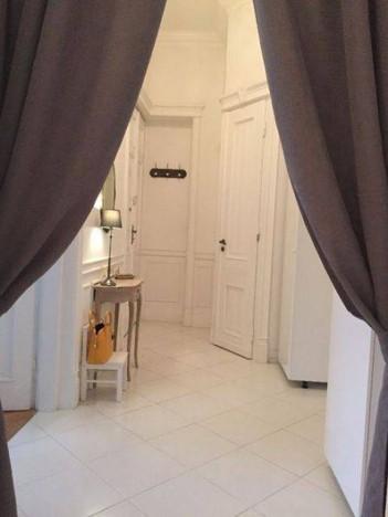 Morizon WP ogłoszenia | Mieszkanie na sprzedaż, Warszawa Śródmieście, 150 m² | 4080