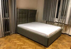 Mieszkanie na sprzedaż, Warszawa Śródmieście, 66 m²   Morizon.pl   7490 nr3