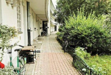 Mieszkanie na sprzedaż, Warszawa Żoliborz, 67 m²