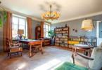 Morizon WP ogłoszenia | Mieszkanie na sprzedaż, Warszawa Stare Miasto, 86 m² | 6651