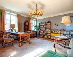 Morizon WP ogłoszenia   Mieszkanie na sprzedaż, Warszawa Stare Miasto, 86 m²   6651