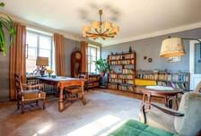 Mieszkanie na sprzedaż, Warszawa Stare Miasto, 86 m²