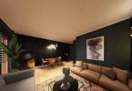 Morizon WP ogłoszenia | Mieszkanie na sprzedaż, Warszawa Ochota, 102 m² | 8650