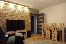Mieszkanie na sprzedaż, Warszawa Ochota, 46 m²