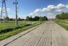 Działka na sprzedaż, Tczew Działkowa, 25613 m²