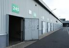 Lokal handlowy do wynajęcia, Poznań Chartowo, 18 m² | Morizon.pl | 4025 nr9